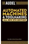 Autoamted_machines_and_toolmaking_5th
