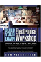 Build_your_own_electronics_workshop