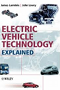 Electric_vehicle_technology_explained