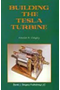 Building_the_tesla_turbine