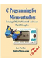 C_programming_for_microcontrollers