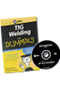 Tig-for-dummies-book-and-dvd_sm