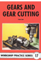 Gears_and_gear_cutting