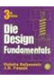 Die_design_fundamentals_3rd