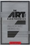 The_art_of_electronics