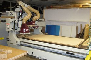Anderson_cnc_router