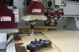 Anderson_cnc_router_detail