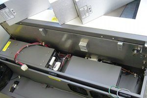 Uls_m300_laser_cartridge_replacement_1