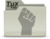 Folder_icon_for_tux_lab_freedom