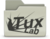 Folder_icon_for_tux_lab_20120402