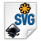 Svg_file_icon