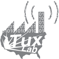Tux-lab_logo_large
